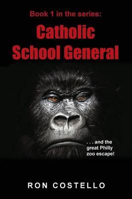 Catholic School General (Paperback)