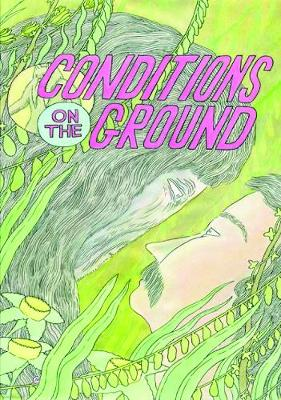 Conditions On The Ground (Hardback)