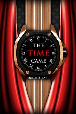 The Time Came (Paperback)