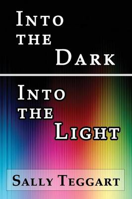 Into the Dark Into the Light (Paperback)