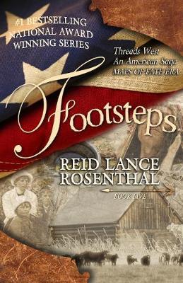 Footsteps (Paperback)