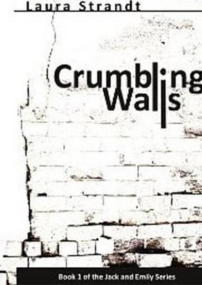 Crumbling Walls (Paperback)