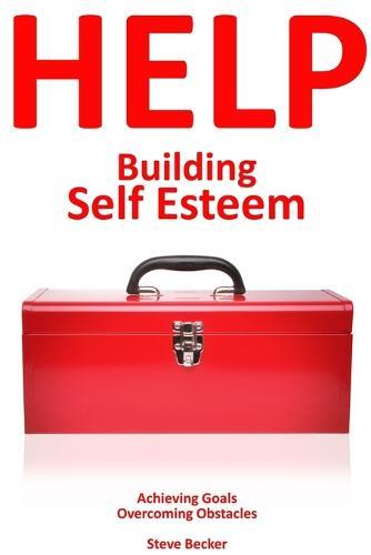 Building Self Esteem (Paperback)
