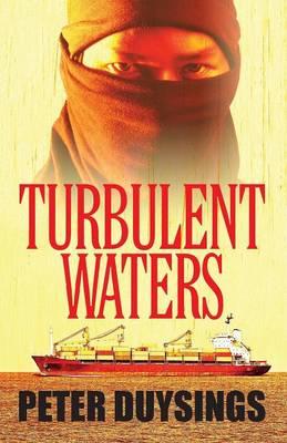 Turbulent Waters (Paperback)