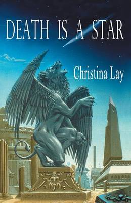 Death Is a Star (Paperback)