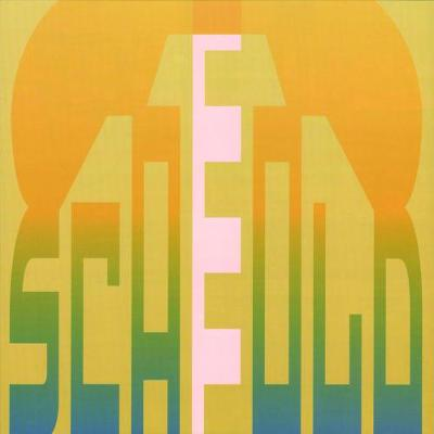 Scaffold (Paperback)