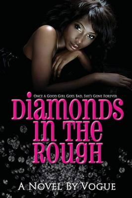 Diamonds In The Rough (Paperback)