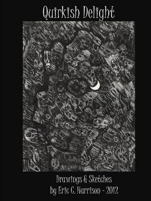 Quirkish Delight (Paperback)