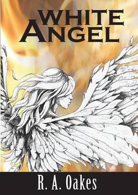White Angel (Paperback)