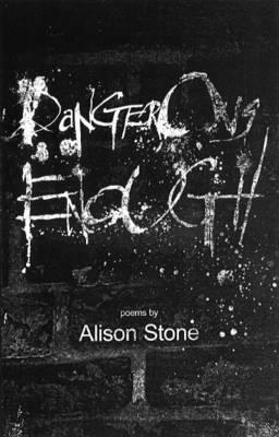 Dangerous Enough (Paperback)