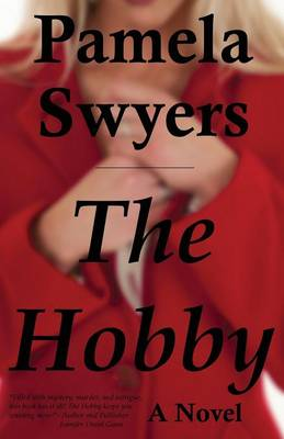 The Hobby (Paperback)