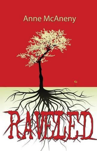 Raveled (Paperback)