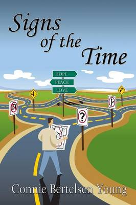 Signs of the Time (Paperback)
