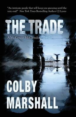 The Trade (Paperback)