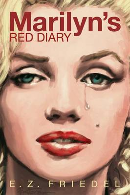 Marilyn's Red Diary (Paperback)