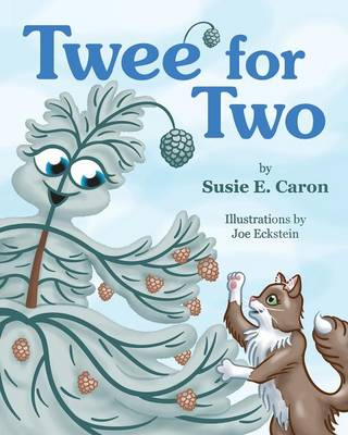 Twee' for Two (Paperback)
