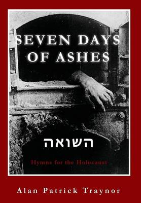 Seven Days of Ashes (Hardback)