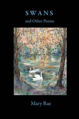 Swans and Other Poems (Paperback)