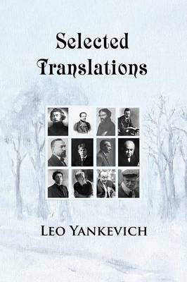 Selected Translations (Paperback)
