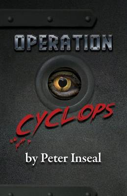 Operation Cyclops (Paperback)