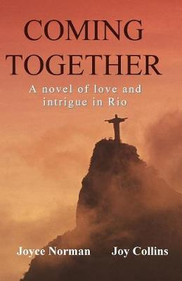 Coming Together (Paperback)