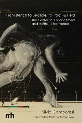 From Bench to Bedside, to Track & Field (Paperback)