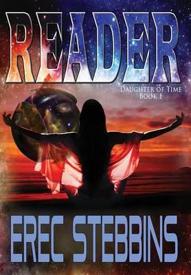Reader (Daughter of Time) (Hardback)