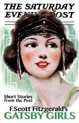 Gatsby Girls (Paperback)