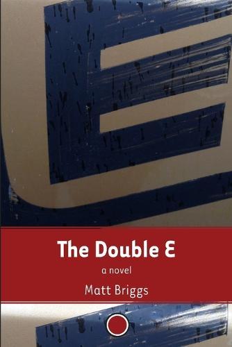 The Double E (Paperback)