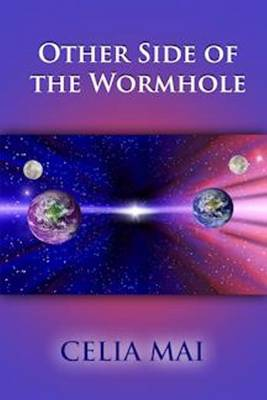 Other Side of the Wormhole: Switched (Paperback)