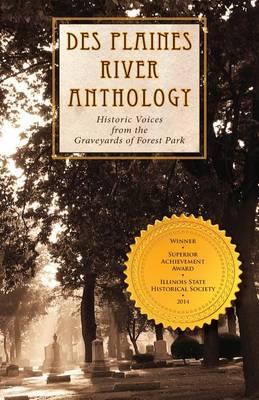 Des Plaines River Anthology (Paperback)