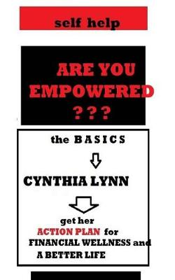 Are You Empowered -- The Basics (Paperback)