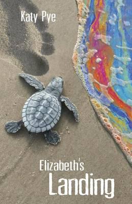 Elizabeth's Landing (Paperback)