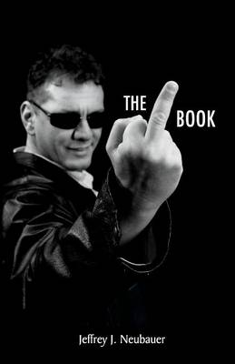 The Fuck You Book (Paperback)