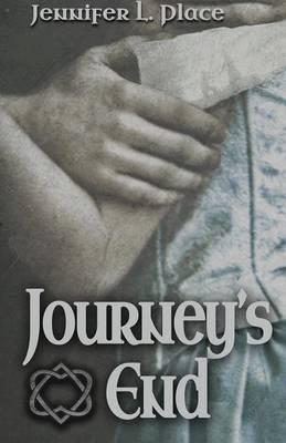 Journey's End (Paperback)