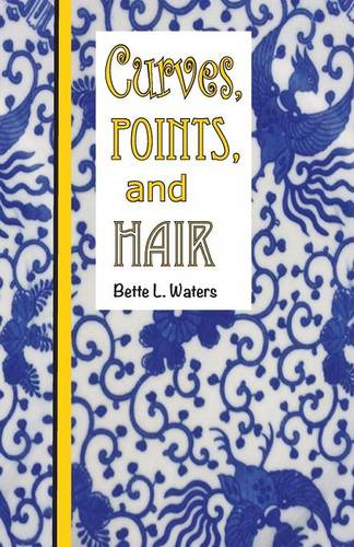 Curves, Points and Hair (Paperback)