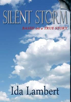 Silent Storm (Hardback)