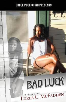 Bad Luck (Paperback)