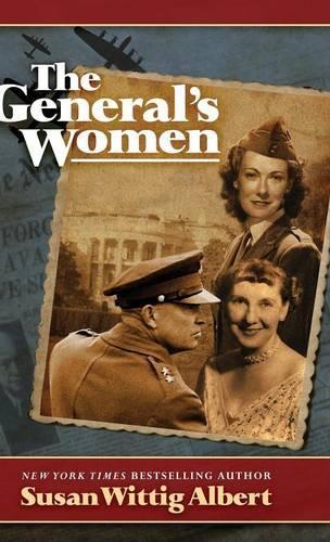 The General's Women (Hardback)