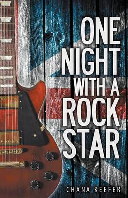 One Night With a Rock Star (Paperback)