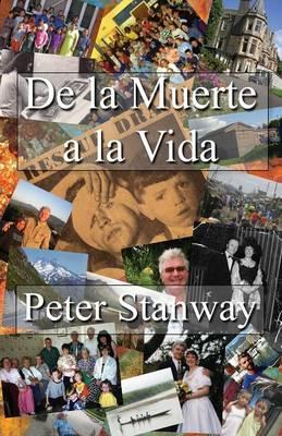 De La Muerte a La Vida (Paperback)