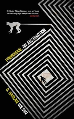 Primordial: An Abstraction (Paperback)