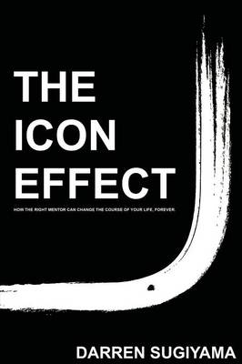 The Icon Effect (Paperback)