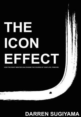 The Icon Effect - Hardcover (Hardback)