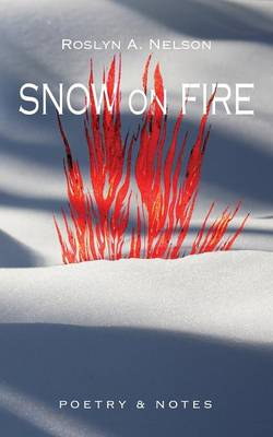 Snow on Fire (Paperback)