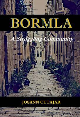 Bormla: A Struggling Community (Paperback)