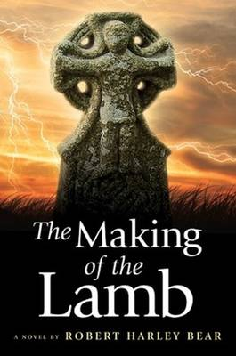 Making of the Lamb (Paperback)