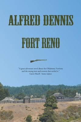 Fort Reno (Paperback)