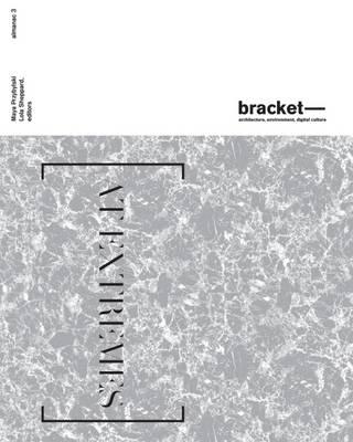 Bracket 3: At Extremes - Bracket 3 (Paperback)