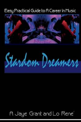Stardom Dreamer (Paperback)